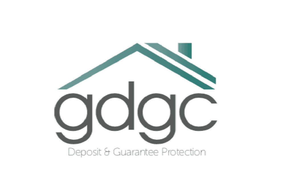 Boiler Grant Scheme