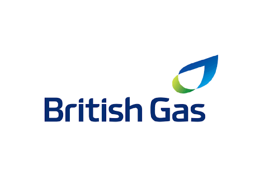 Boiler Grants For Disabled