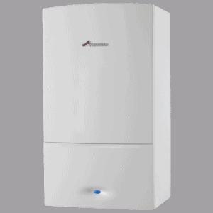 central heating grants scotland 2019