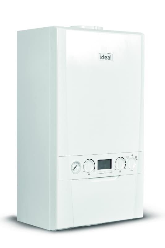 government grants for replacement central heating boilers