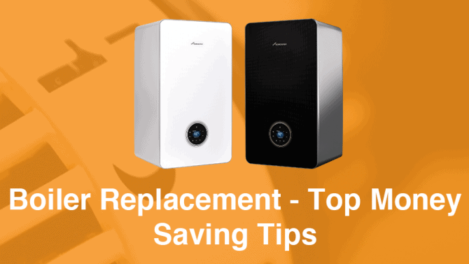 Boiler-Replacement-Top-Tips-