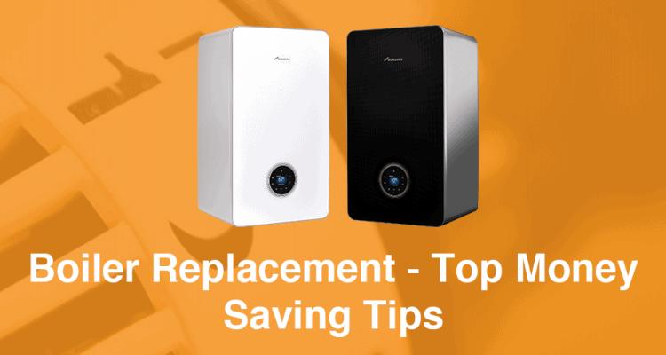 Boiler-Replacement-Top-Tips-
