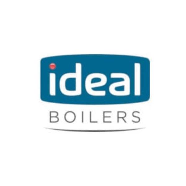 Ideal Boilers