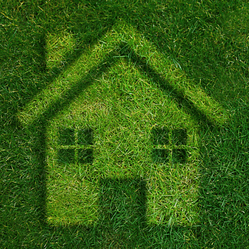 Green Homes Grant (GHG)