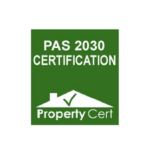 Accreditation-14-800x600-1.png