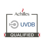 Accreditation-15-800x600-1.png